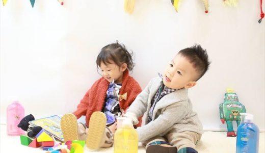 kid-style