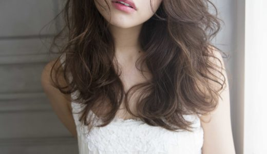 hairstyle long 23